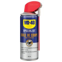 HUILE DE COUPE WD-40