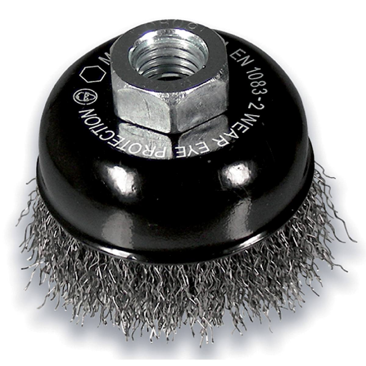 BROSSES COUPES DÉCAPAGE Ø 65 MM