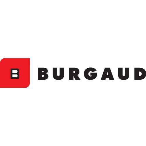Burgaud