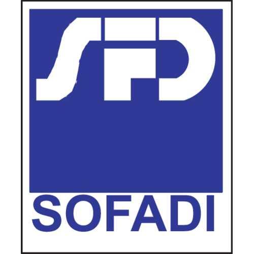 Sofadi