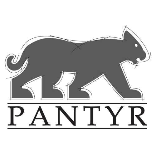 Pantyr