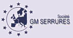 Gm Serrures