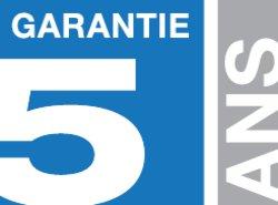 SERRURE MULTIBAT - AXE 50 - BEC DE CANE}